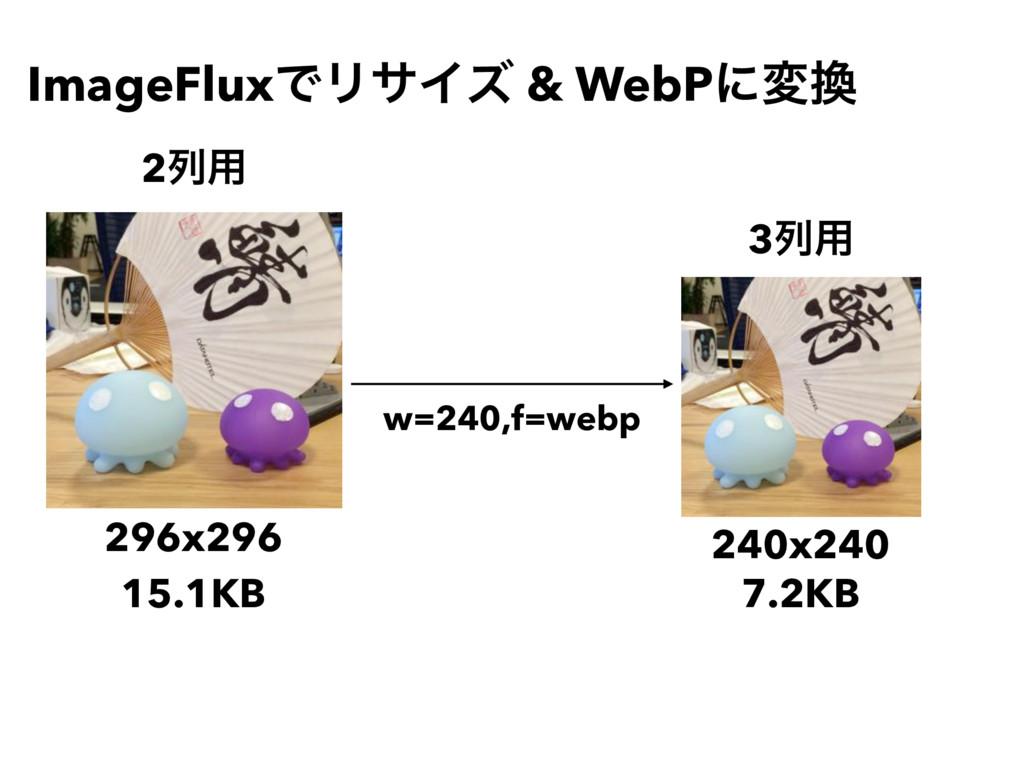 296x296 15.1KB 240x240 7.2KB w=240,f=webp 2ྻ༻ 3...