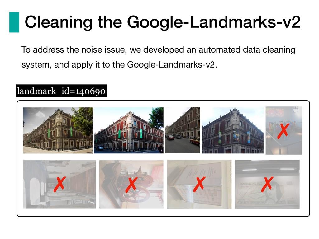 Cleaning the Google-Landmarks-v2 landmark_id=14...