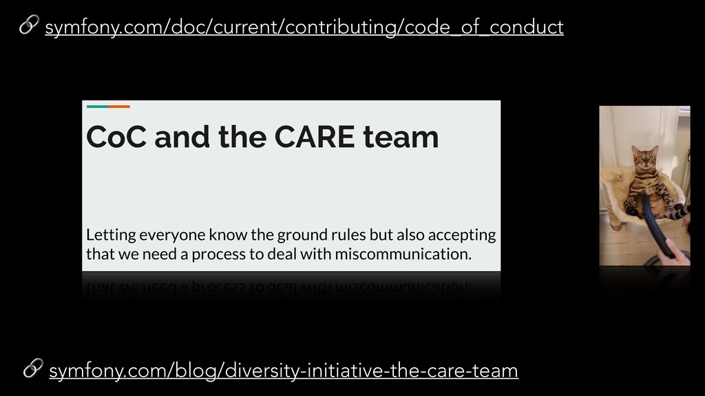 symfony.com/blog/diversity-initiative-the-care...