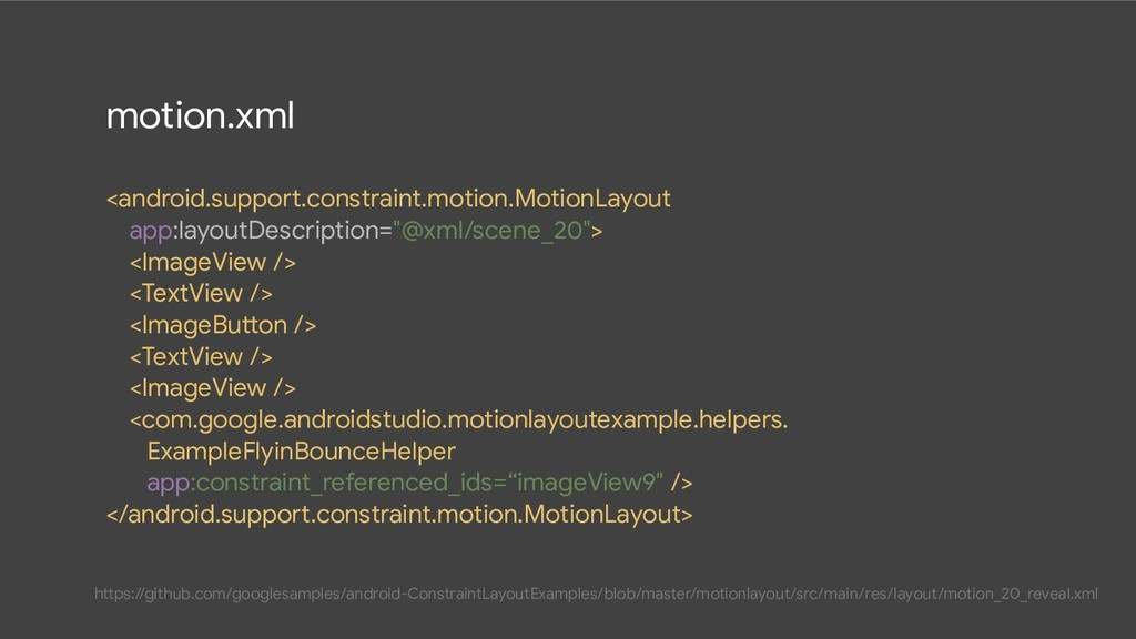 motion.xml <android.suppo_.constraint.motion.Mo...