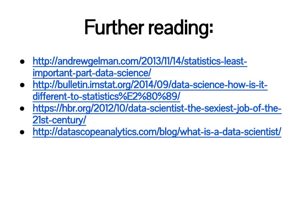● http://andrewgelman.com/2013/11/14/statistics...