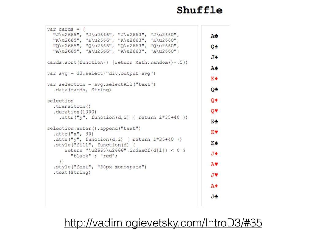 http://vadim.ogievetsky.com/IntroD3/#35