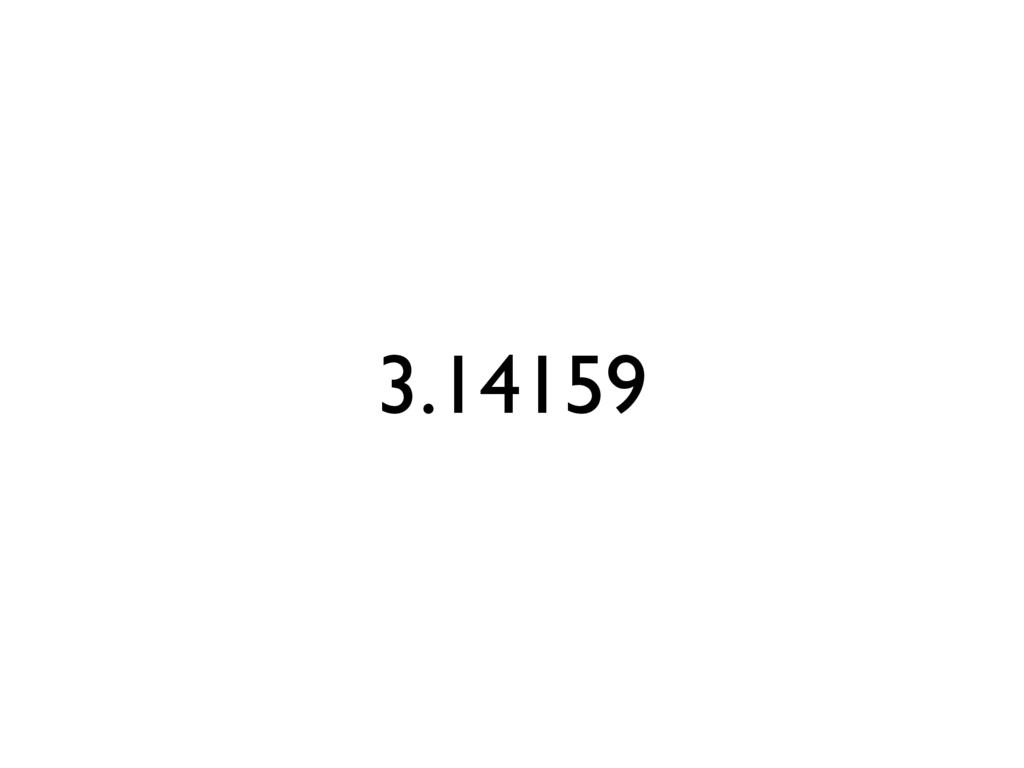 3.14159