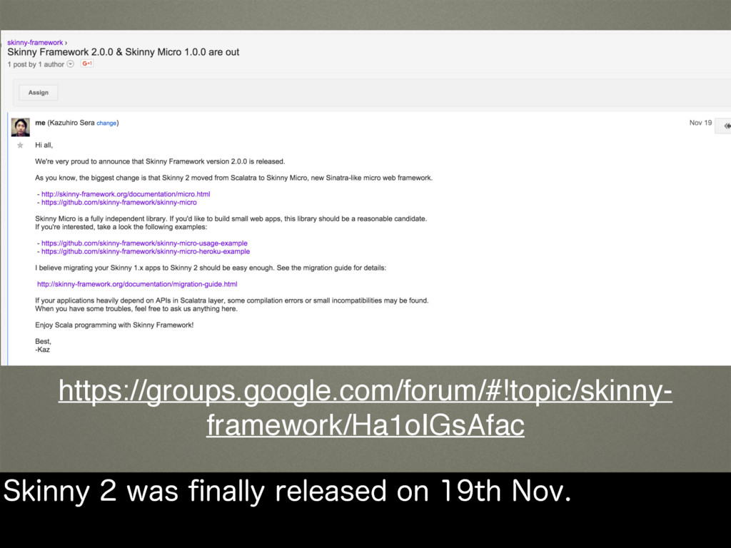 https://groups.google.com/forum/#!topic/skinny-...
