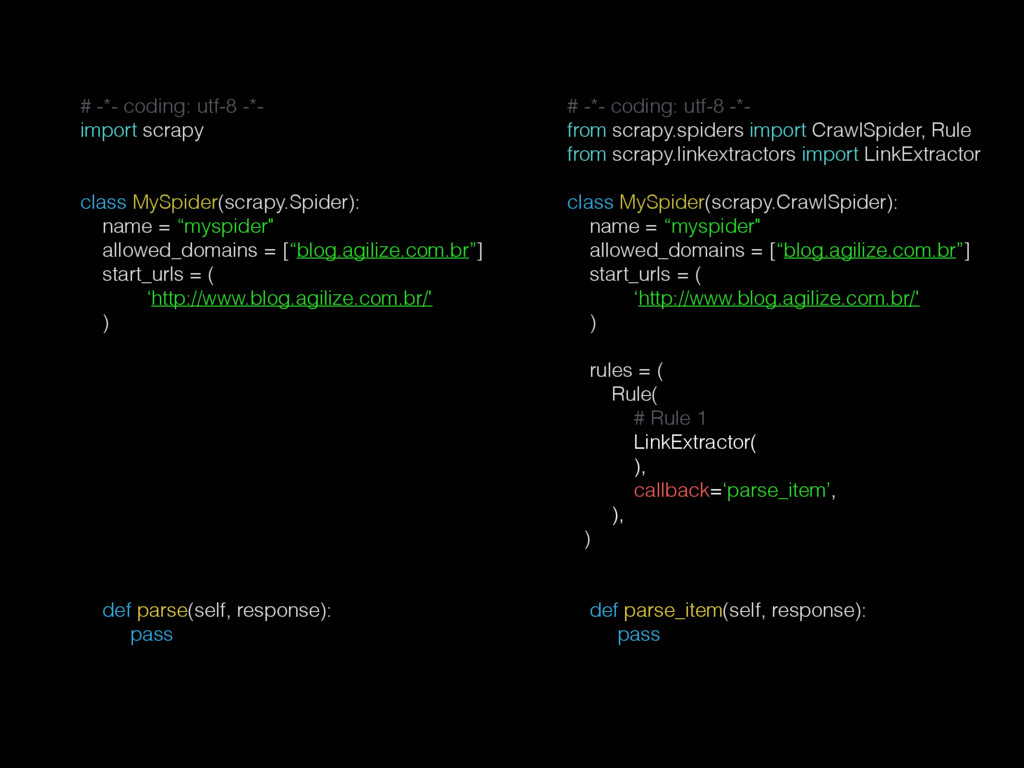 # -*- coding: utf-8 -*- from scrapy.spiders imp...