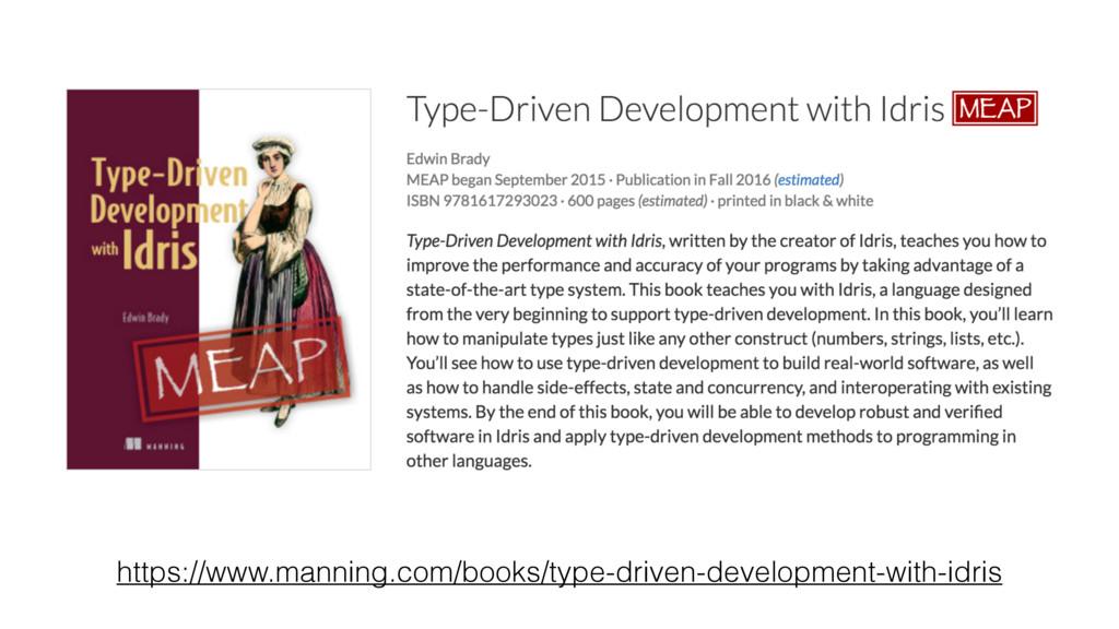 https://www.manning.com/books/type-driven-devel...