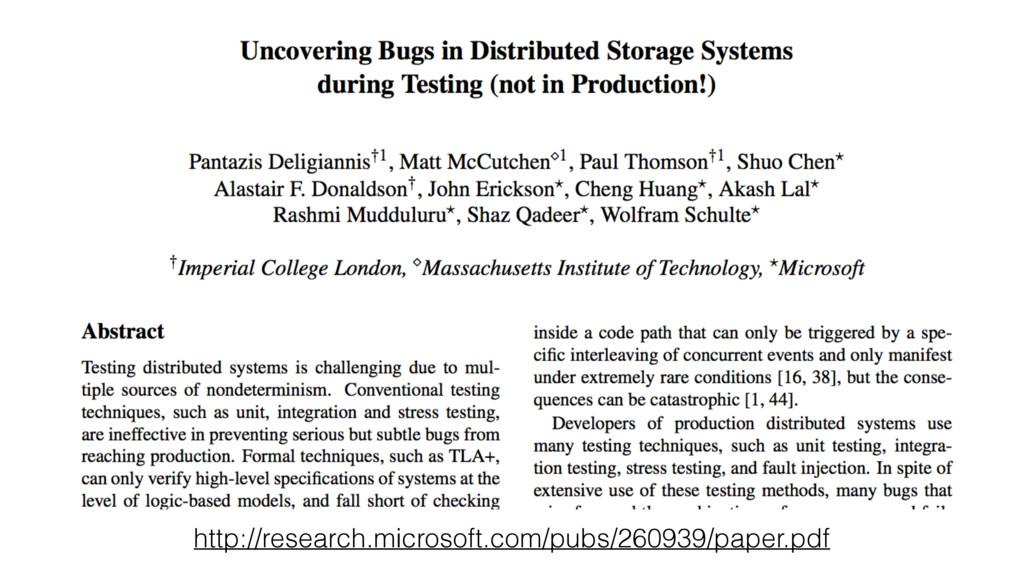 http://research.microsoft.com/pubs/260939/paper...