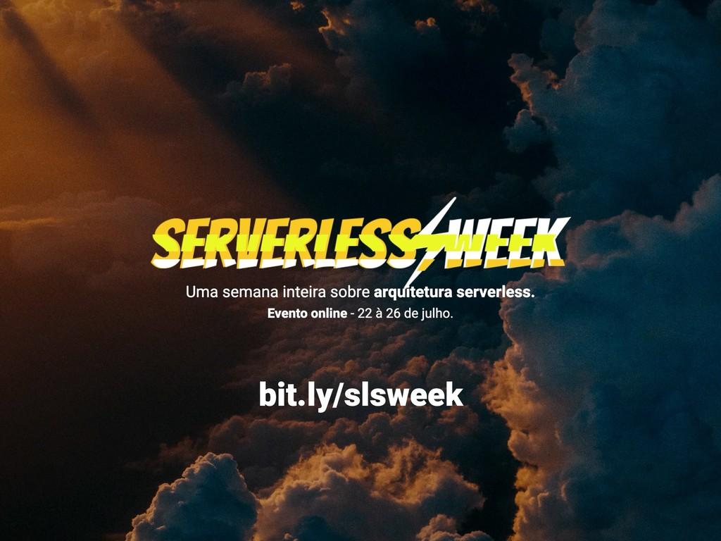 bit.ly/slsweek