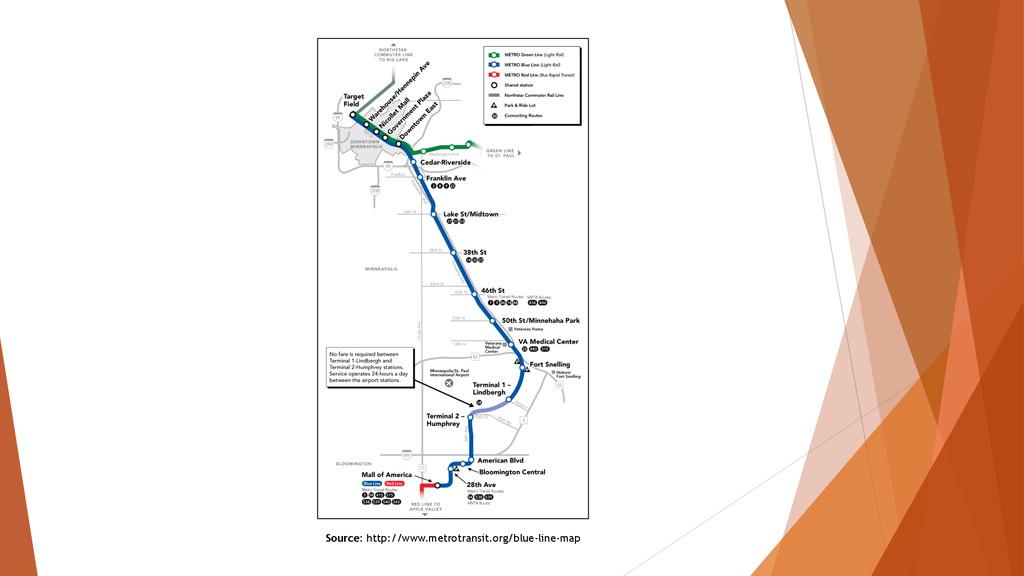 Source: http://www.metrotransit.org/blue-line-m...