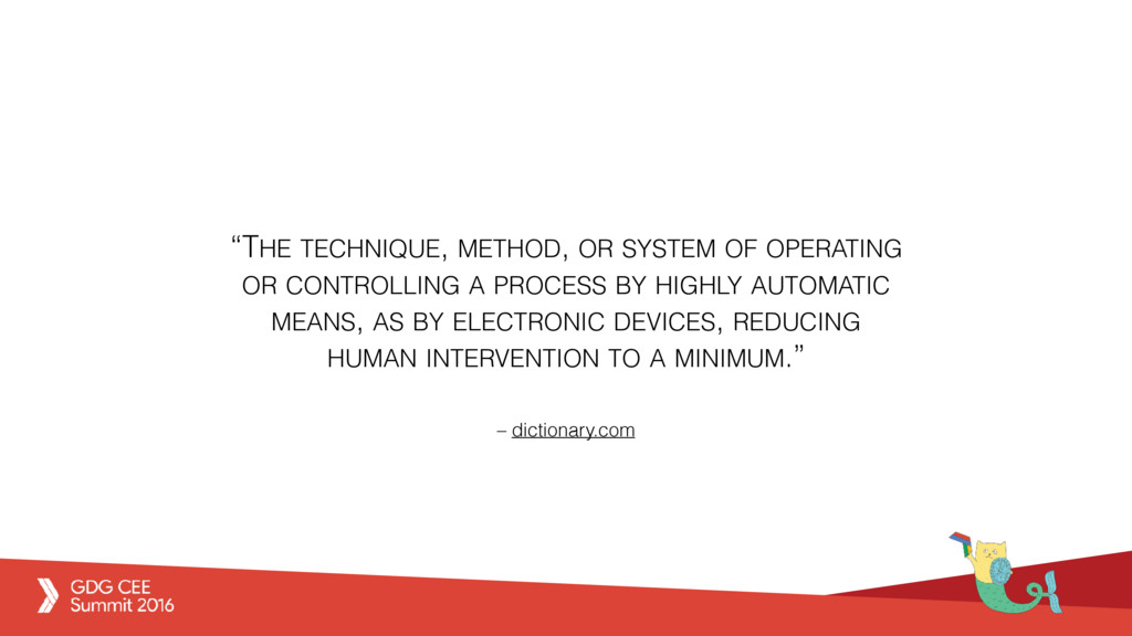 """– dictionary.com """"THE TECHNIQUE, METHOD, OR SYS..."""