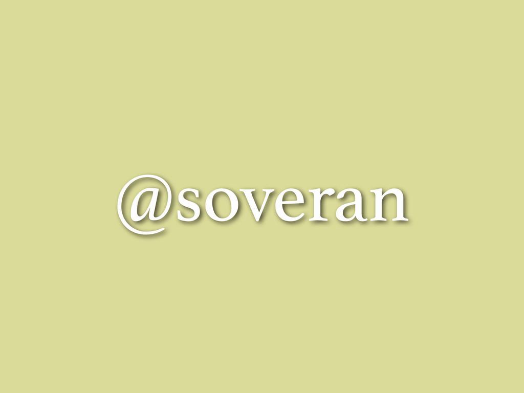 @soveran