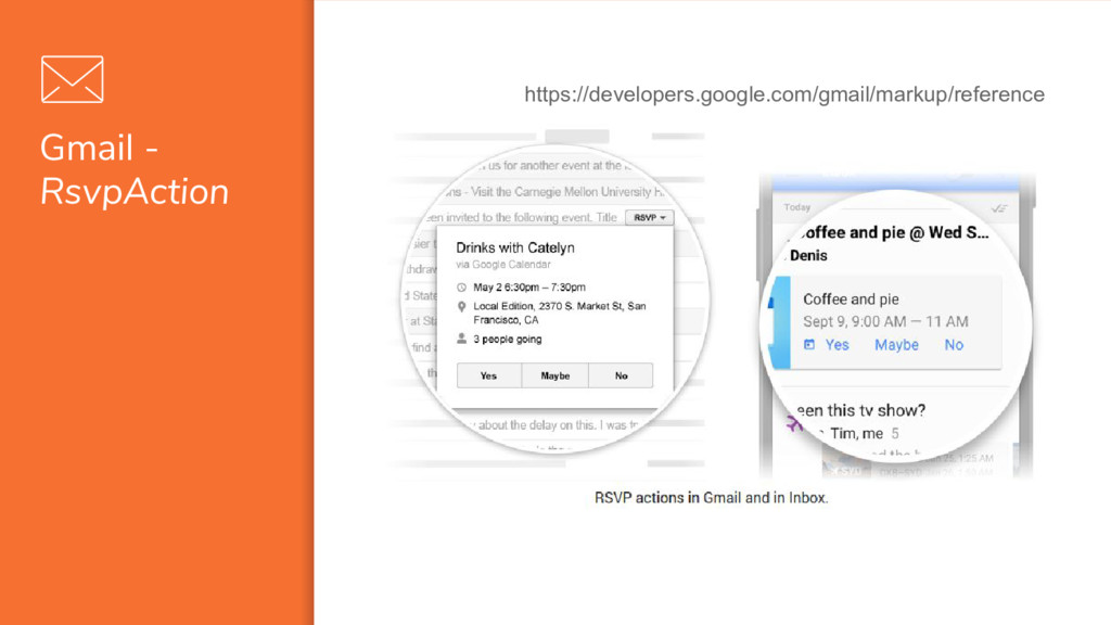 Gmail - RsvpAction https://developers.google.co...