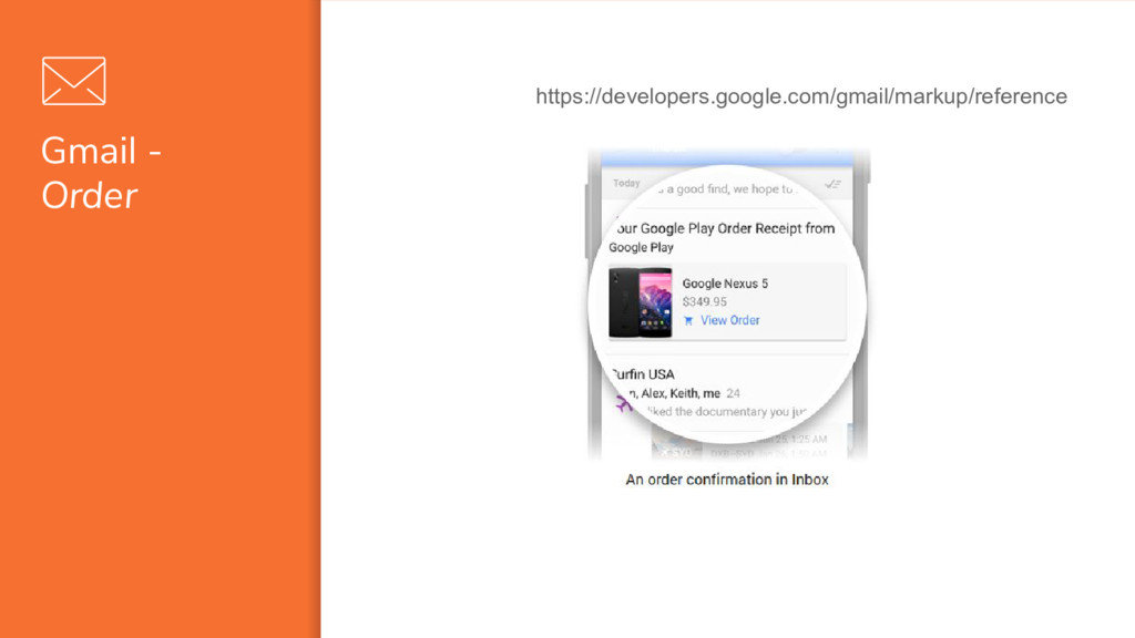 Gmail - Order https://developers.google.com/gma...