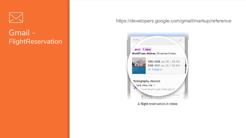 Gmail - FlightReservation https://developers.go...