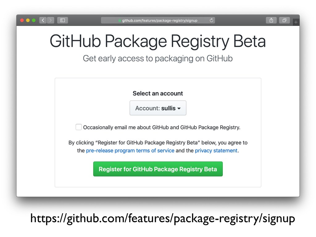 https://github.com/features/package-registry/si...