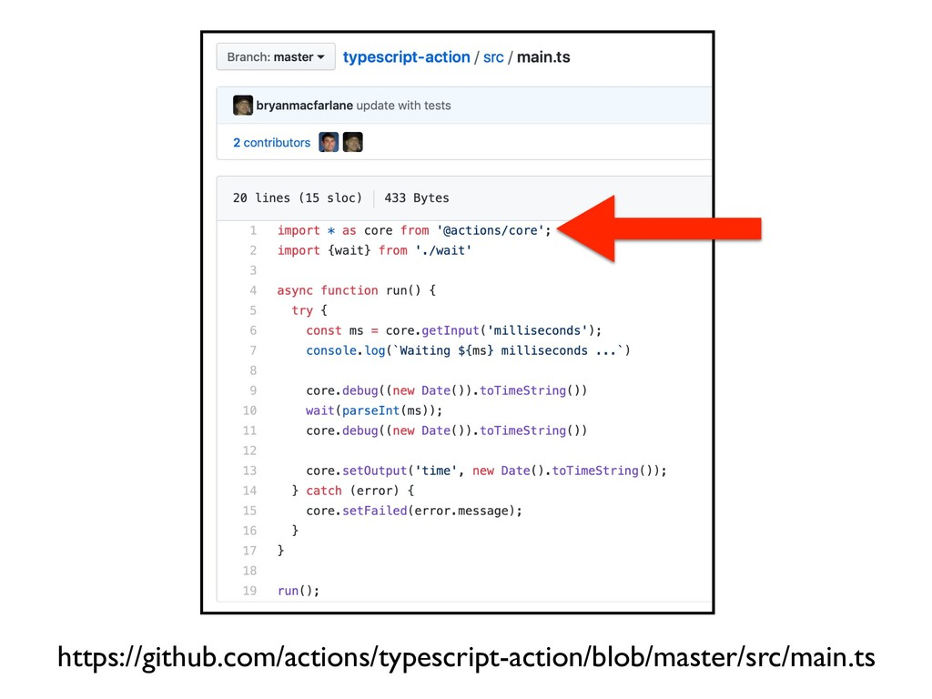 https://github.com/actions/typescript-action/bl...