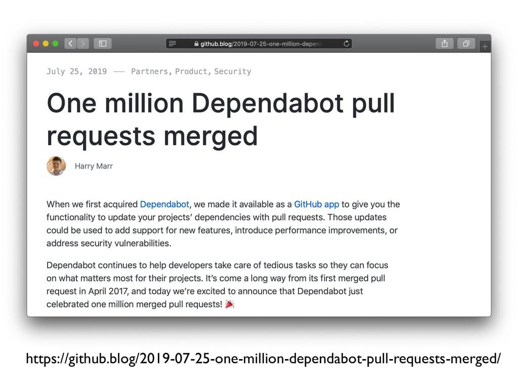 https://github.blog/2019-07-25-one-million-depe...