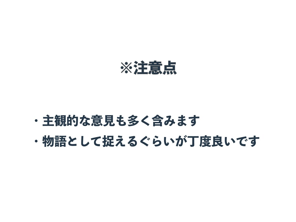 ˞ҙ ɾओ؍తͳҙݟଟؚ͘Έ·͢ ɾޠͱͯ͠ଊ͑Δ͙Β͍͕ஸྑ͍Ͱ͢