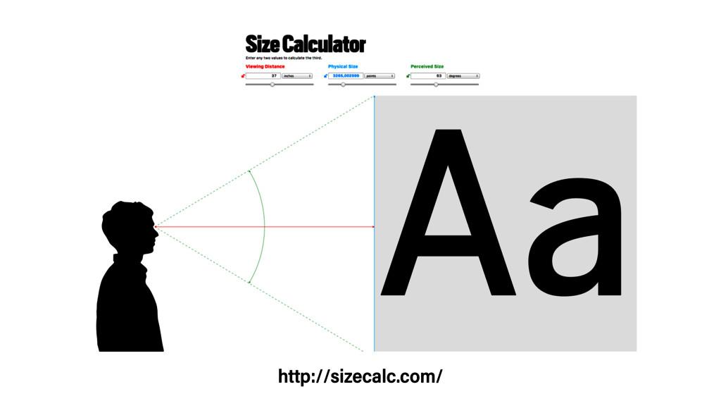 http://sizecalc.com/