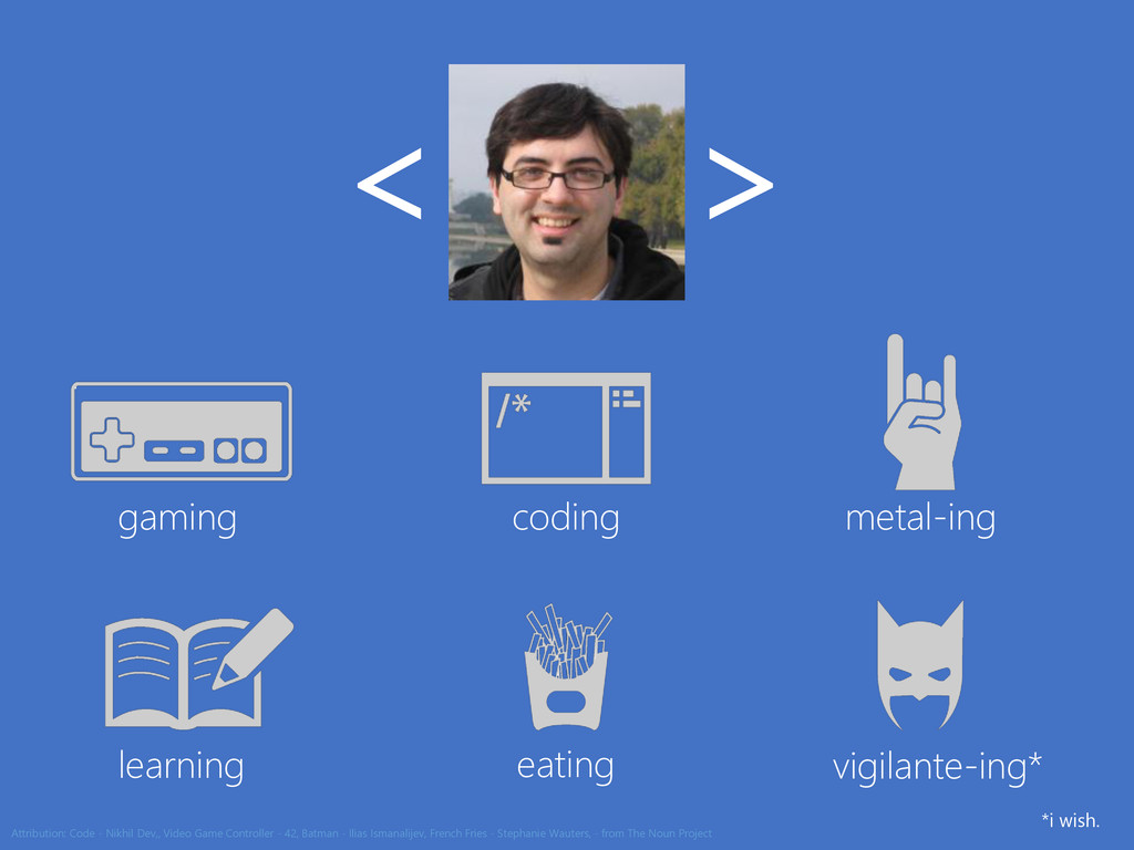< > gaming coding Attribution: Code - Nikhil De...