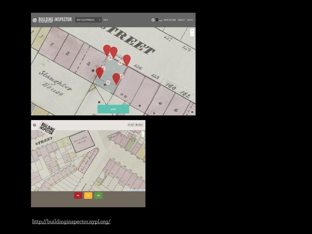 http://buildinginspector.nypl.org/