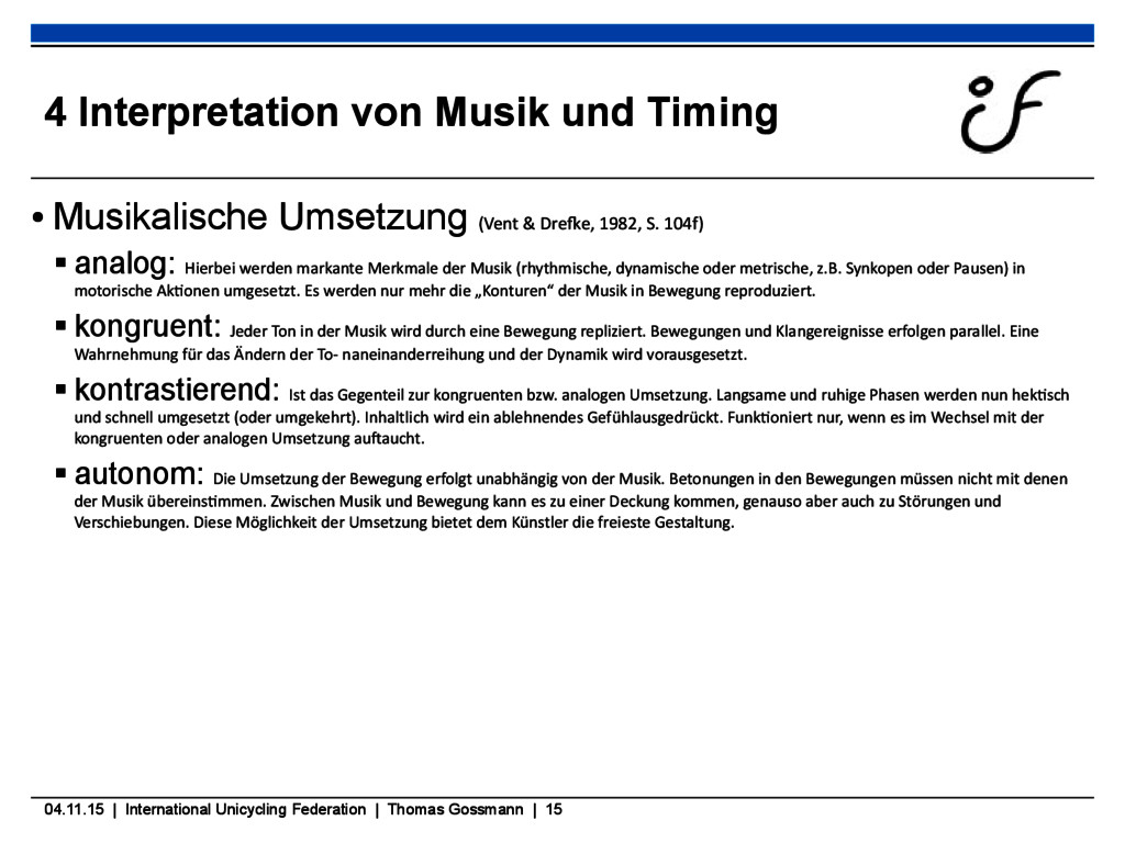 04.11.15 | International Unicycling Federation ...