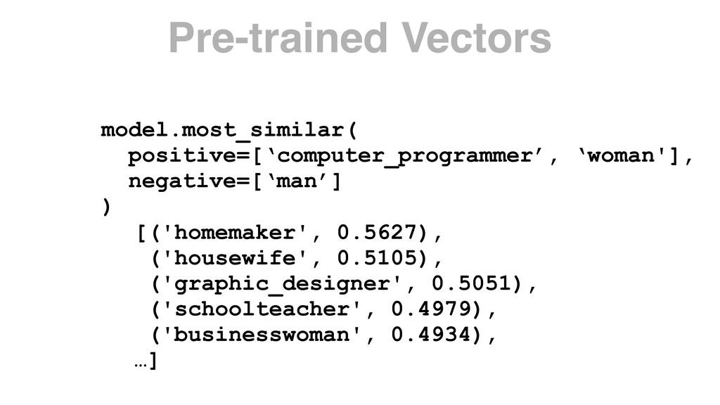 model.most_similar( positive=['computer_program...