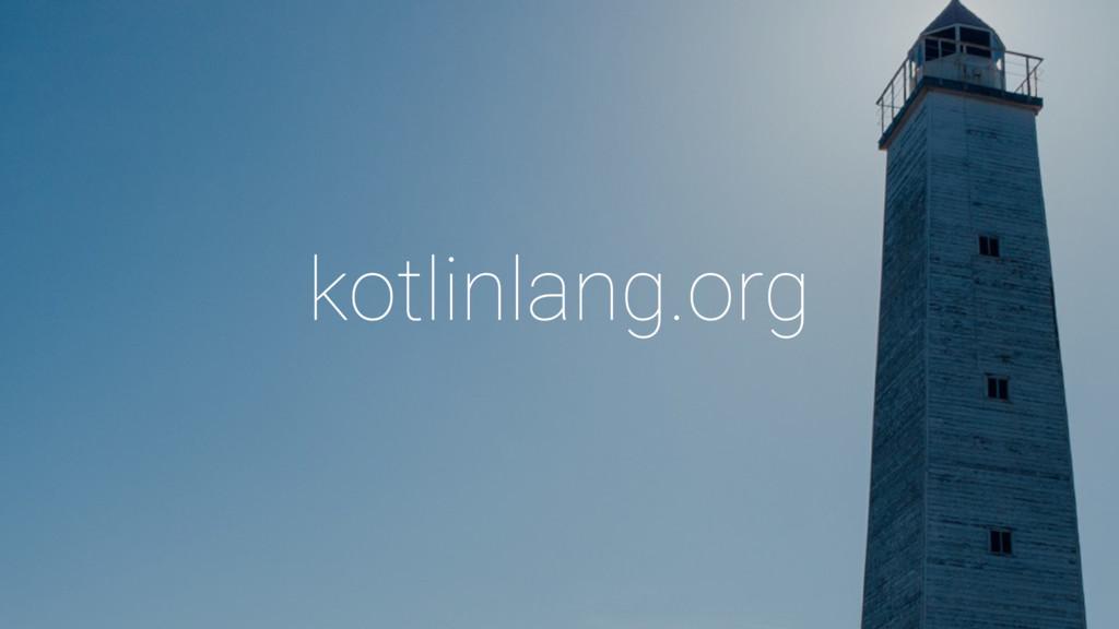 kotlinlang.org