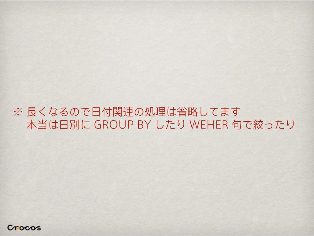 ˞͘ͳΔͷͰؔ࿈ͷॲཧলུͯ͠·͢ ɹຊผʹ(3061#:ͨ͠Γ8&...