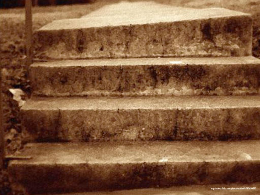 http://www.flickr.com/photos/tscarlisle/1050639...