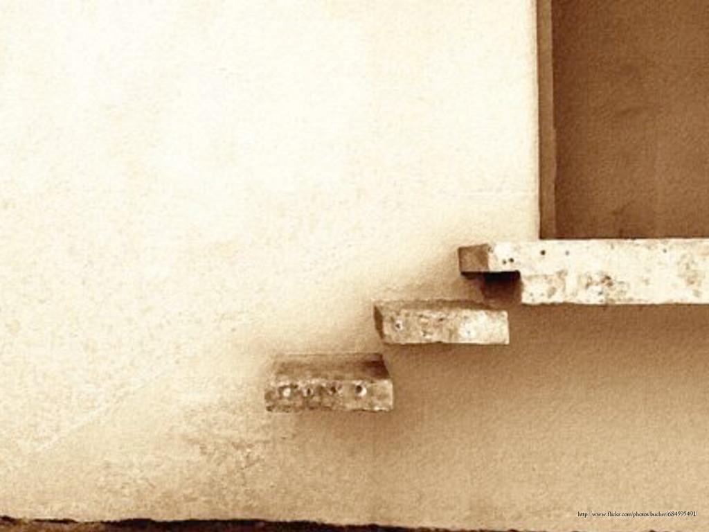 http://www.flickr.com/photos/bucher/684595491/