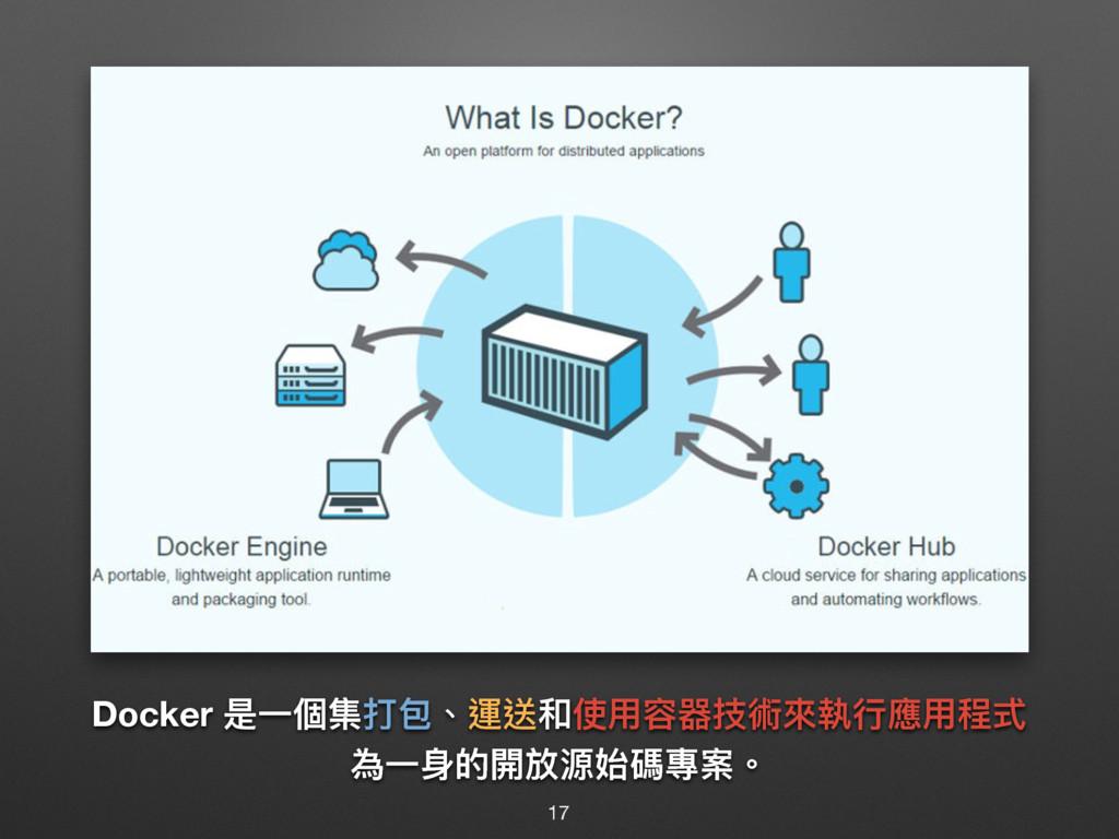 Docker ฎӞ㮆褸۱牏螀蝑ֵአ瑊ದ蔩㬵䁆ᤈ䛑አ纷ୗ 傶Ӟ蛪ጱ樄硯რত嘨䌕礯牐 17
