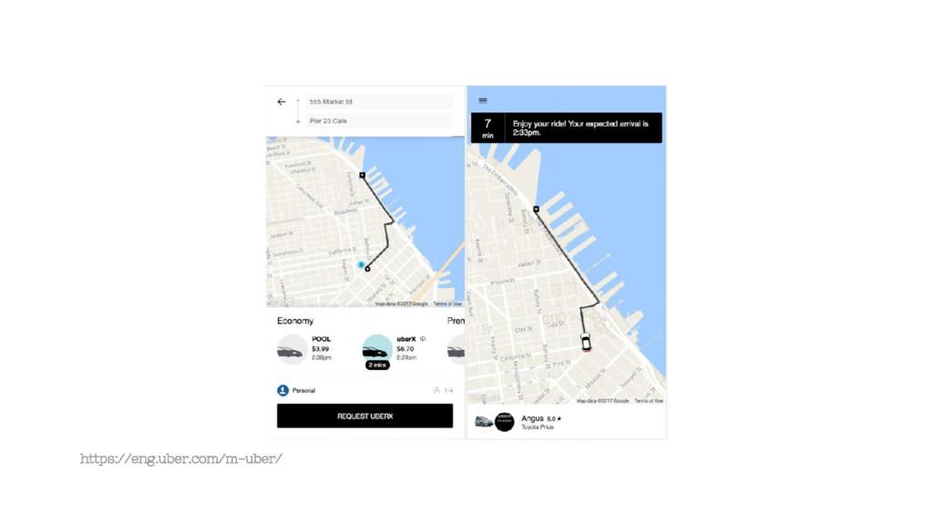 https://eng.uber.com/m-uber/