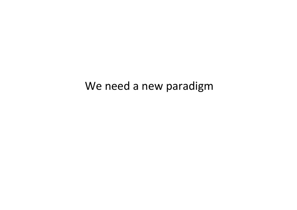 We	