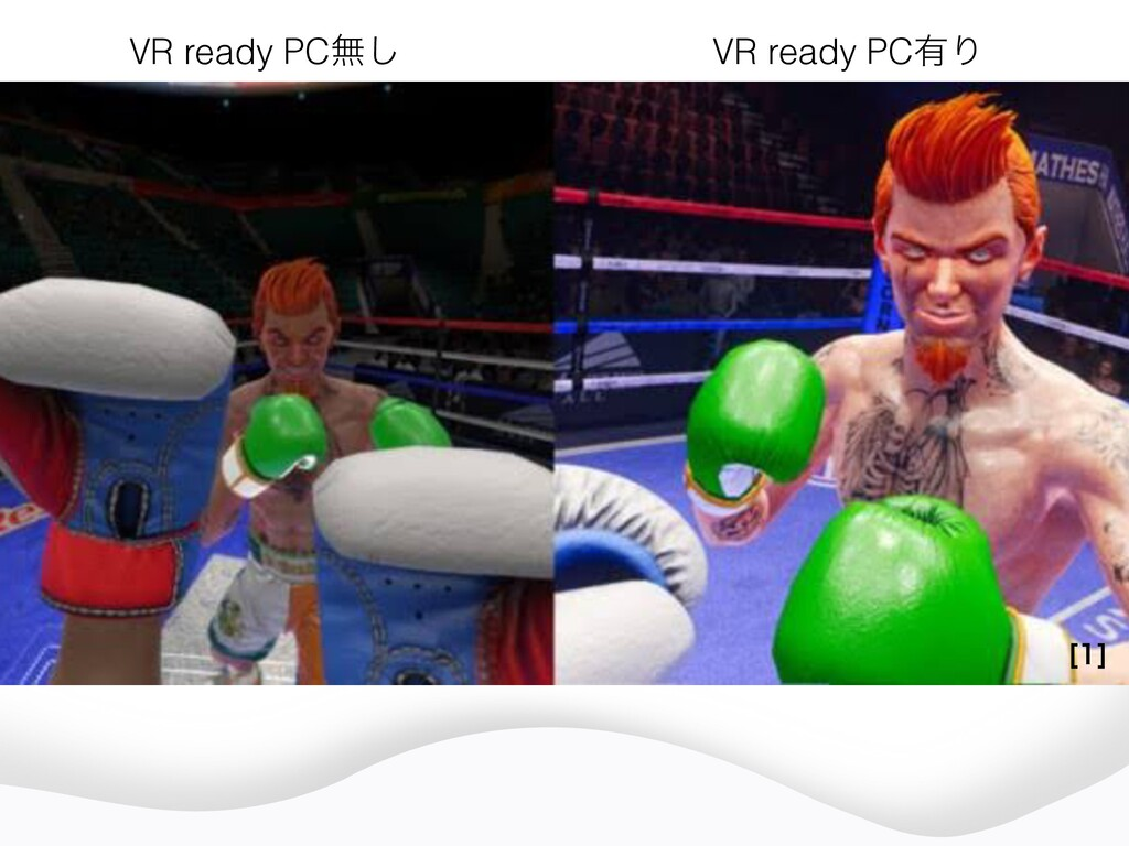 VR ready PC༗Γ VR ready PCແ͠ <>