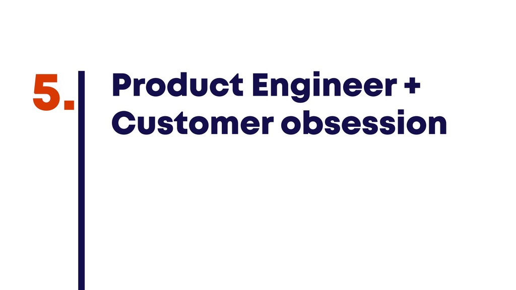 @JGFERREIRO @JGFERREIRO Product Engineer + Cust...