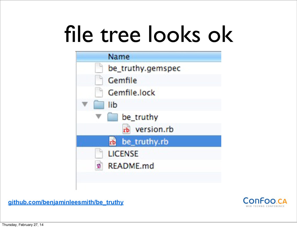 file tree looks ok github.com/benjaminleesmith/b...