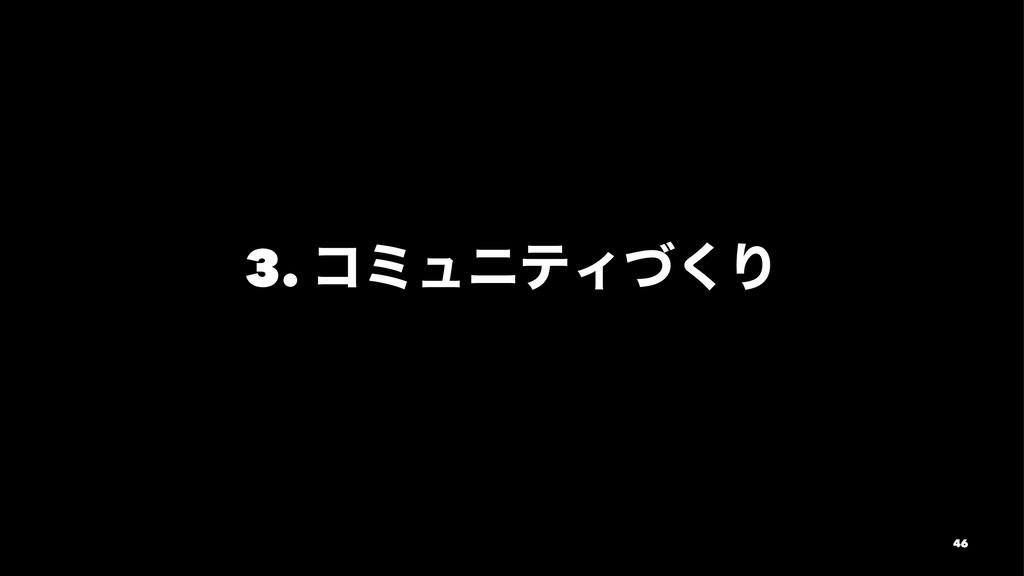3. ίϛϡχςΟͮ͘Γ 46