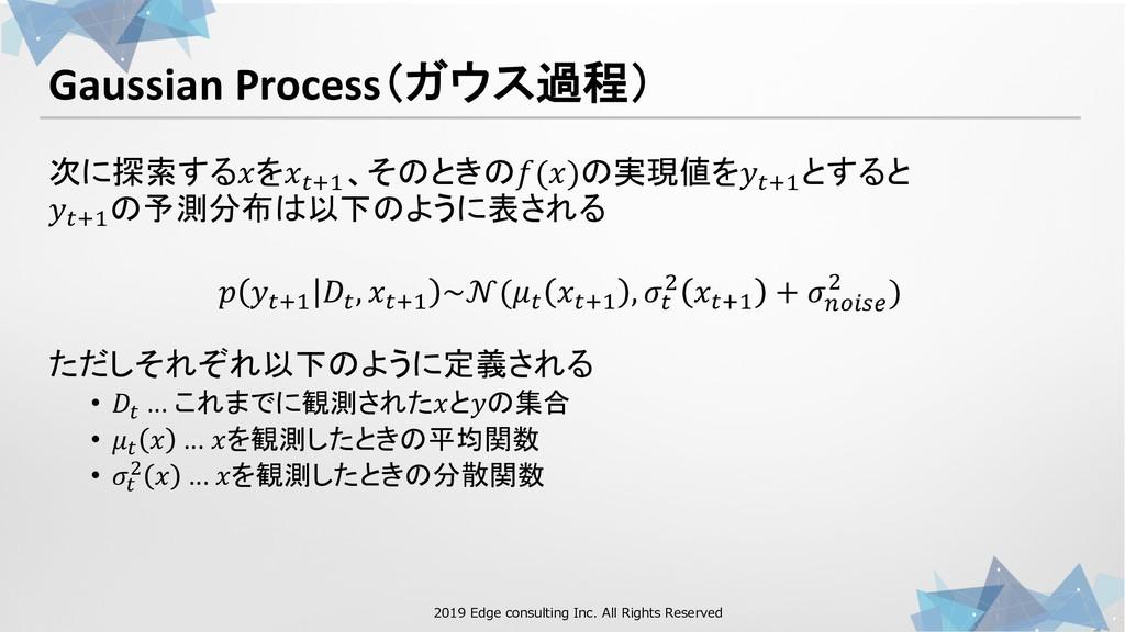 1 00 . 21 0 1 1 00 . Gaussian Process20/13 '...