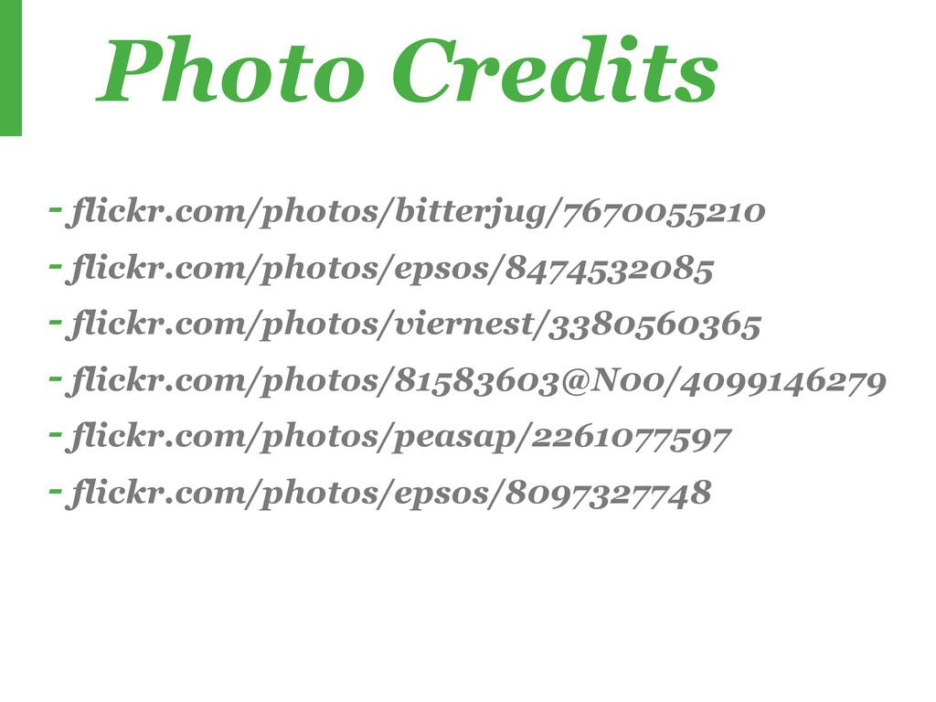- flickr.com/photos/bitterjug/7670055210 - flic...