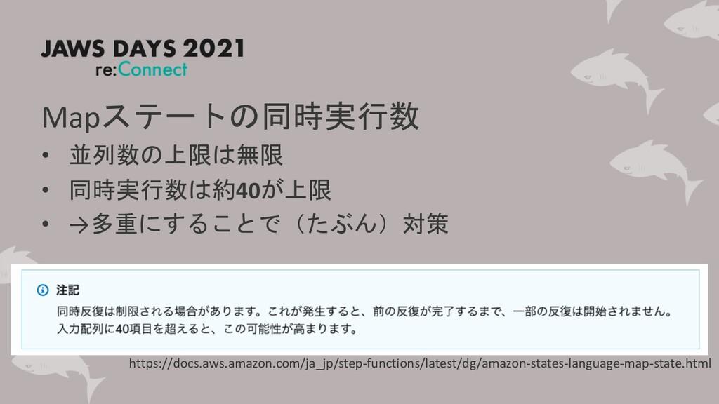 https://docs.aws.amazon.com/ja_jp/step-function...