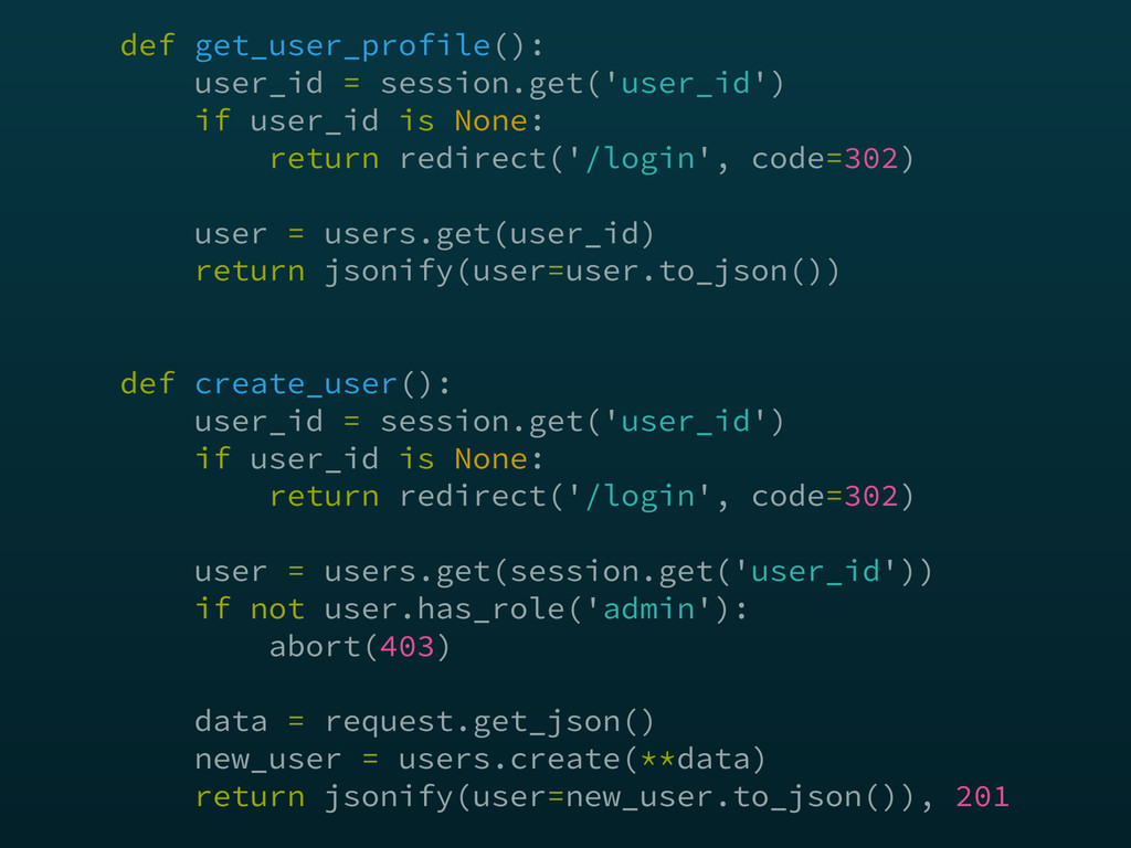 def get_user_profile():