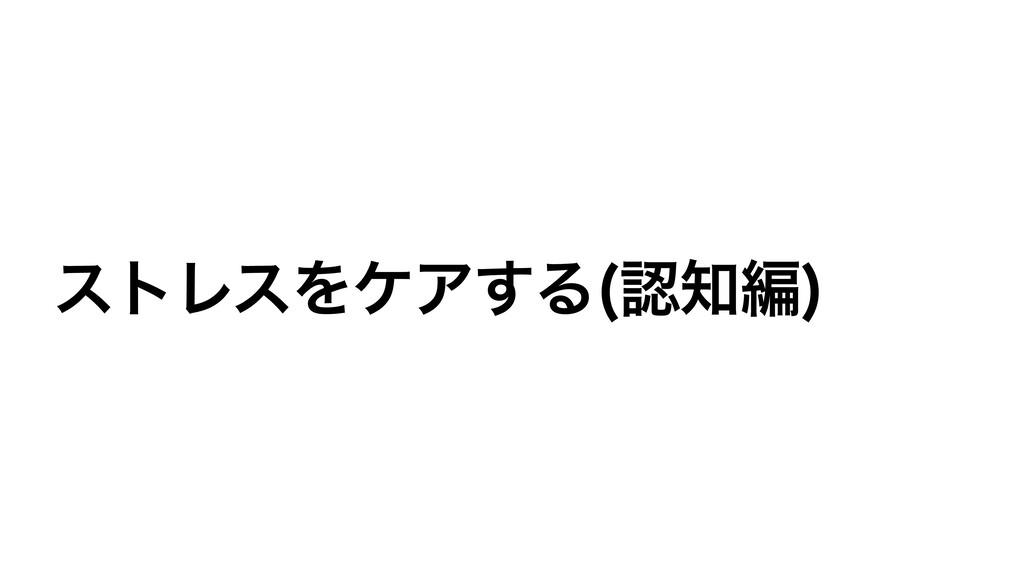 ετϨεΛέΞ͢Δ ฤ