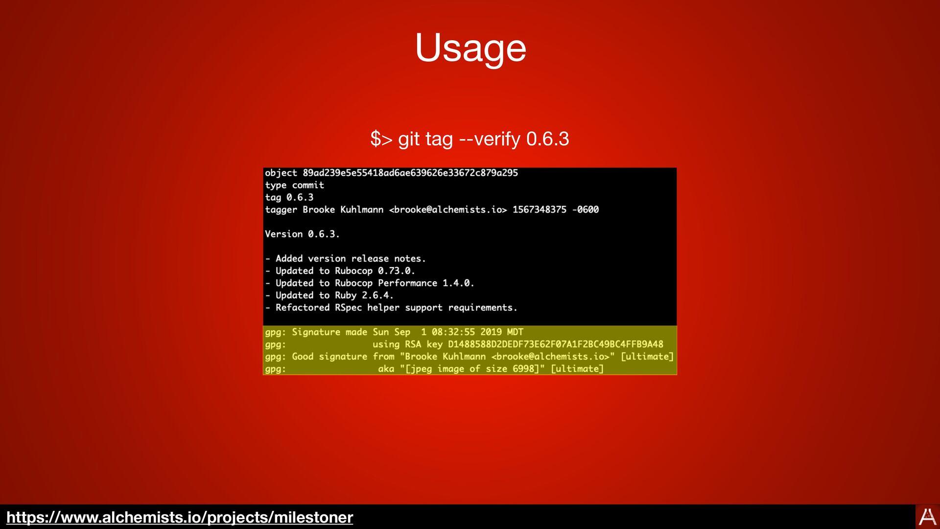 https://www.alchemists.io/projects Foundational...