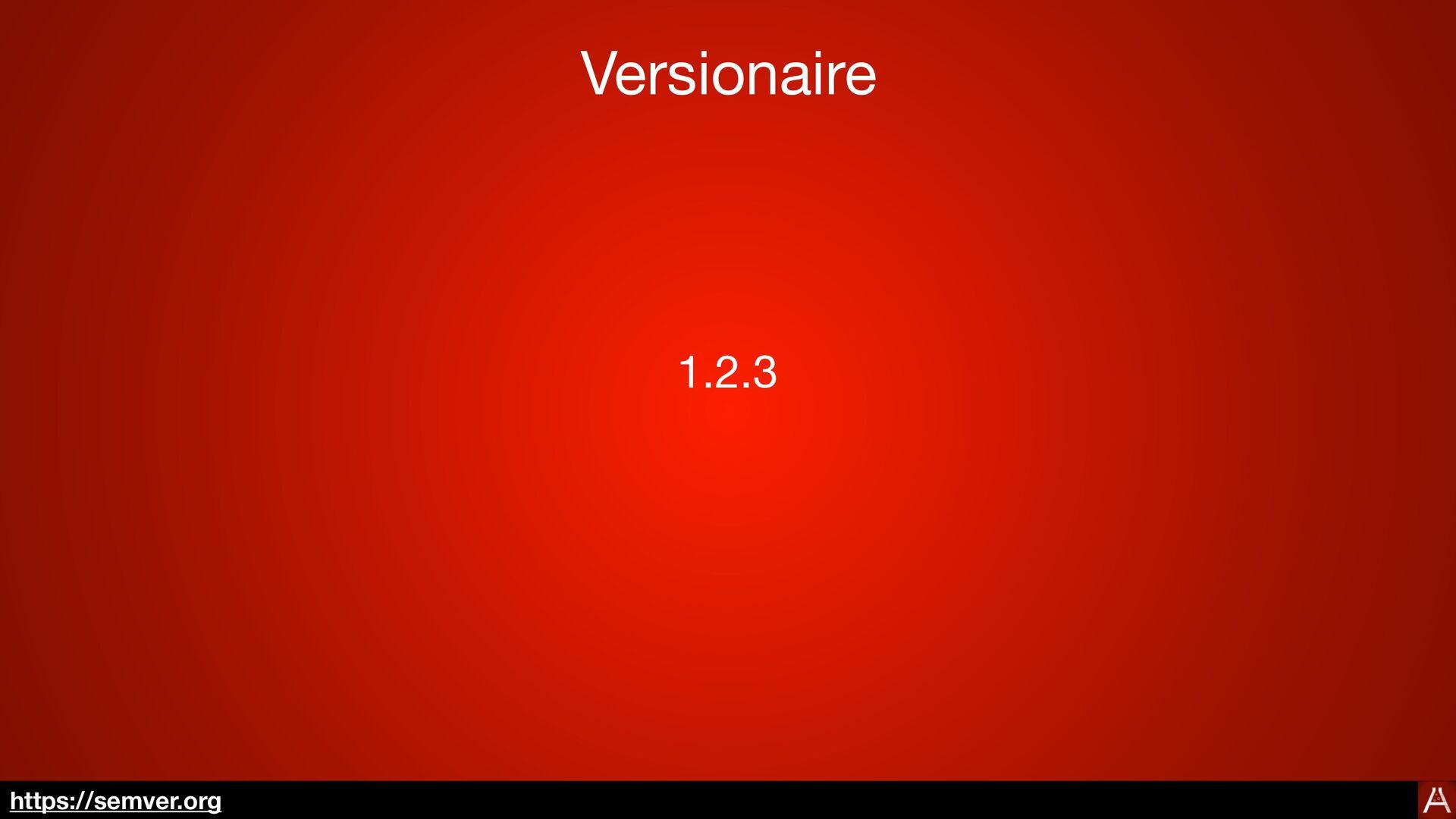 Hash Array String Versionaire https://www.alche...