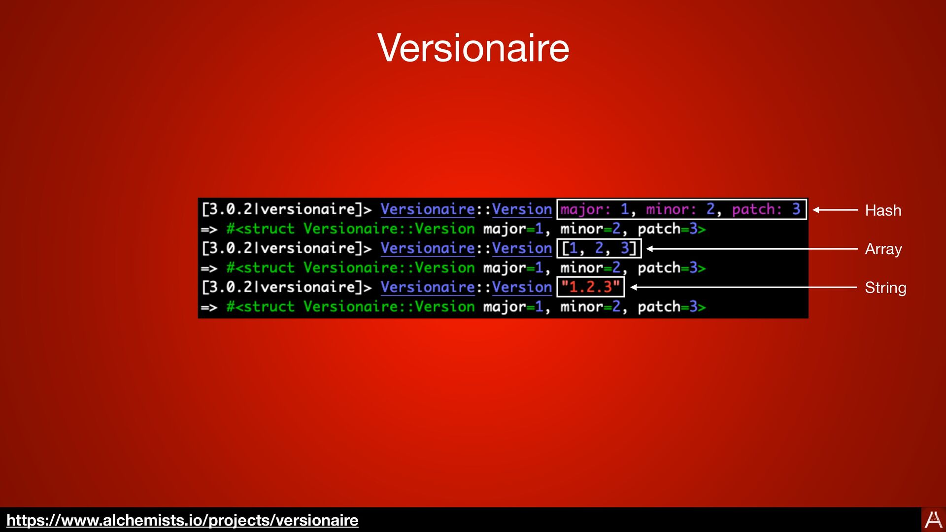 XDG XDG Base Directory Speci fi cation  (https:...