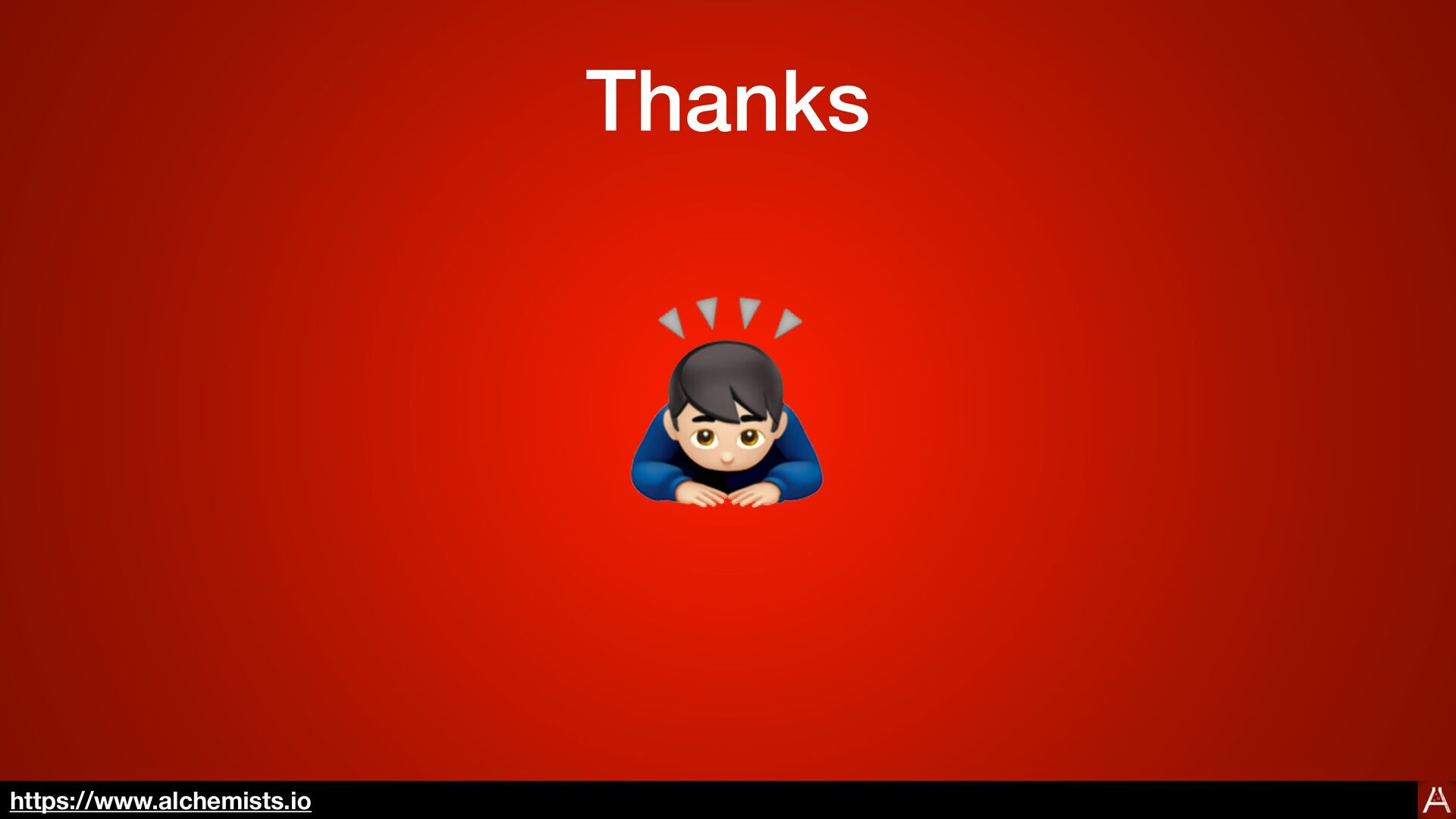 Next Actions • Include commit message bodies. •...