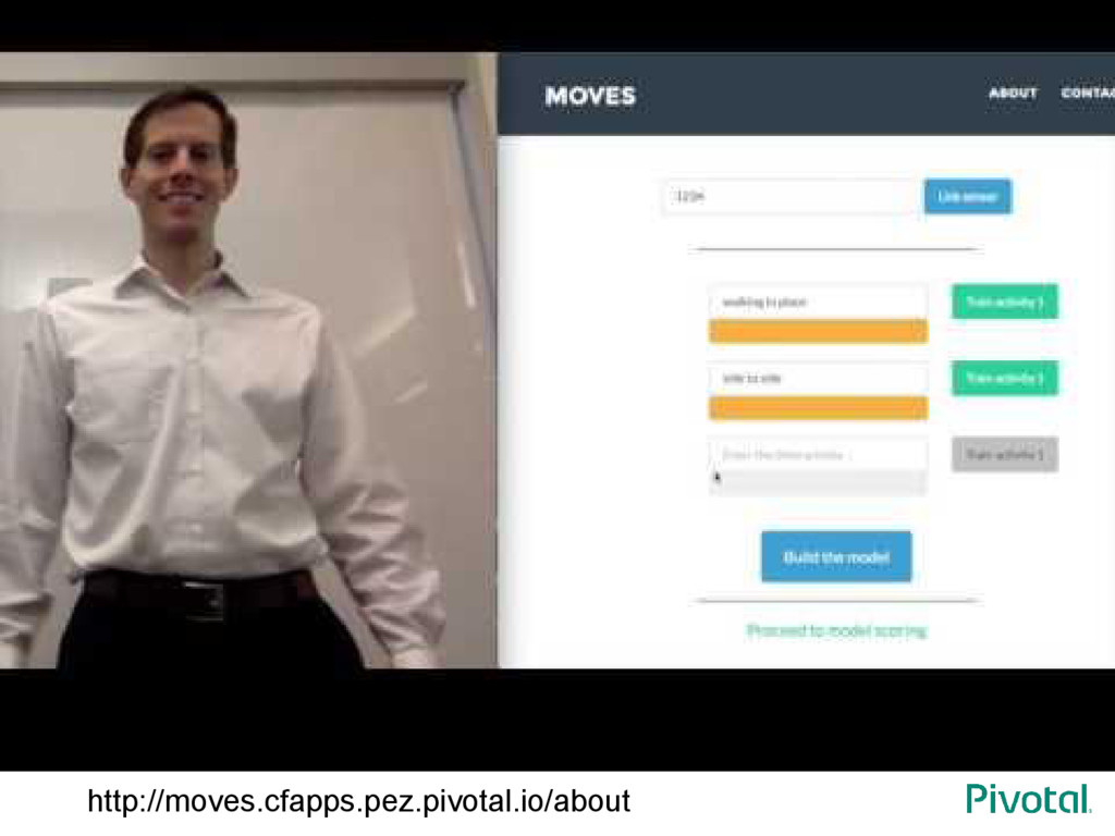 http://moves.cfapps.pez.pivotal.io/about