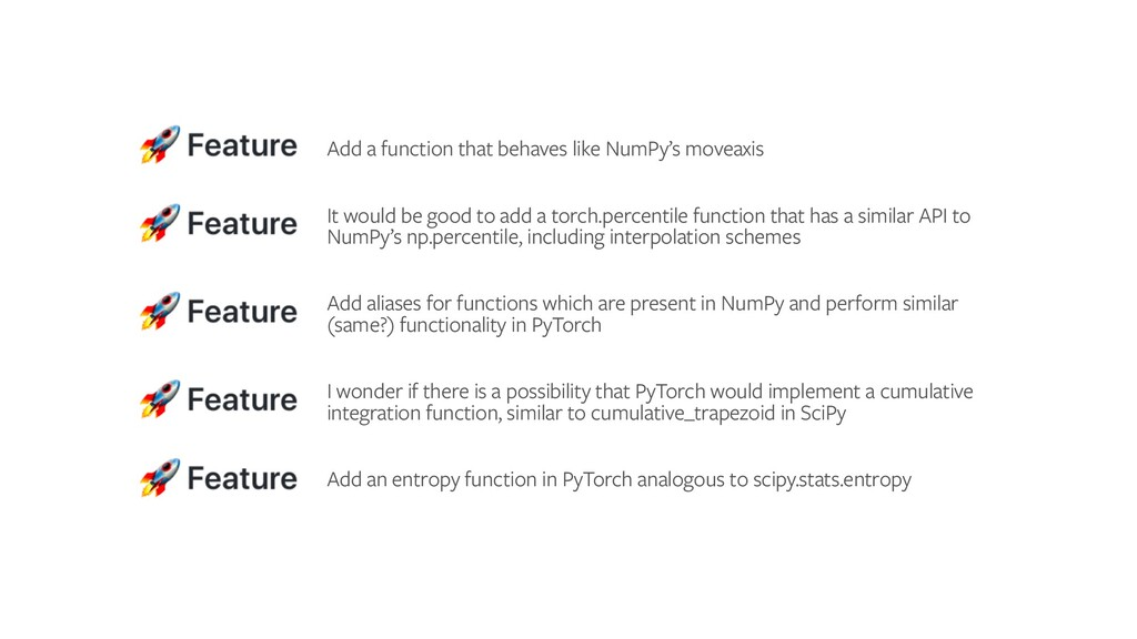 Add a function that behaves like NumPy's moveax...