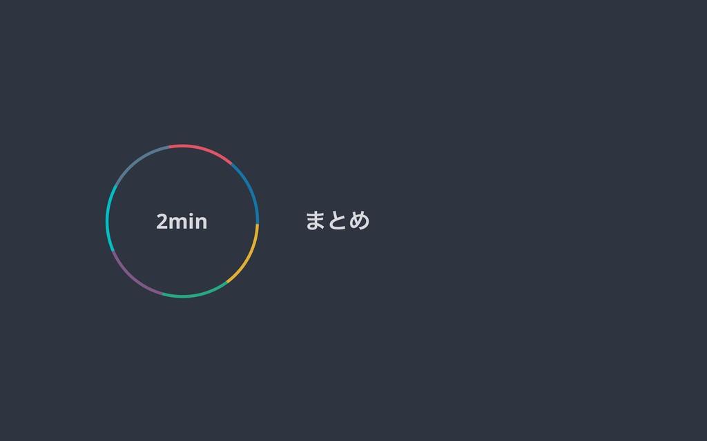 ·ͱΊ 2min